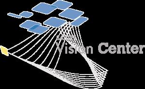 SAUTER Vision Center Logo
